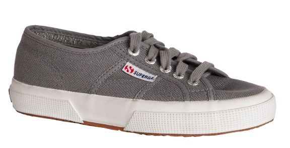 Superga Sneaker  #holtspintowin