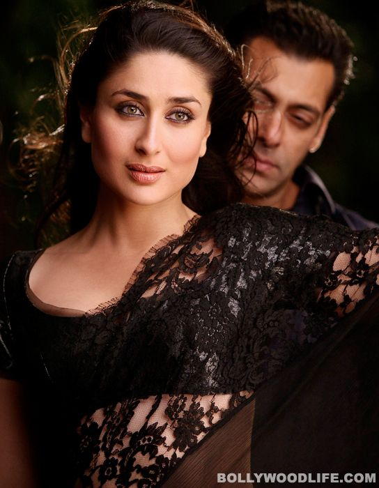 Love Kareena!