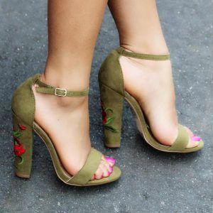 Shop - Discover Hot Shoes, Top Deals, Sexy Heels, Trendy Boots