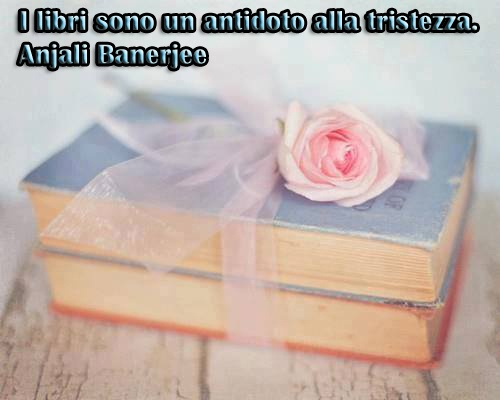 http://immaginiecitazioni.blogspot.it/