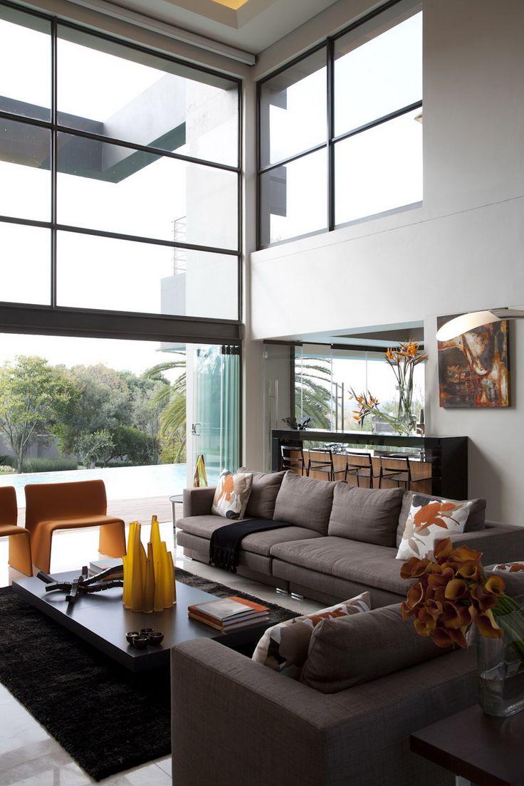 House Eccleston Living Area M Square Lifestyle Design M Square Lifestyle Necessities