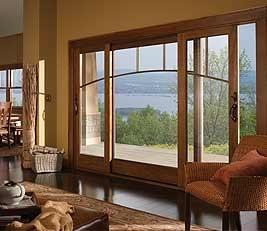31 Best Andersen Window Styles Images On Pinterest House