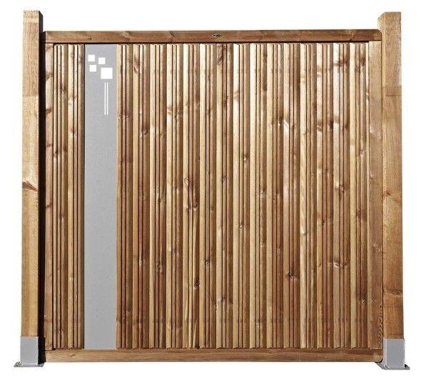 10 ideas about panneau bois on pinterest panneaux perfor s stockage de panneau perfor and. Black Bedroom Furniture Sets. Home Design Ideas