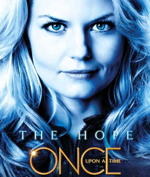 Emma from Once Upon a Time: Favorite Things, Fairy Tales, Tv Series, Favorite Movie, Theatre Style, Once Upon A Time, Time Great