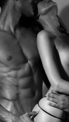 lustundspass erotik massage bremen