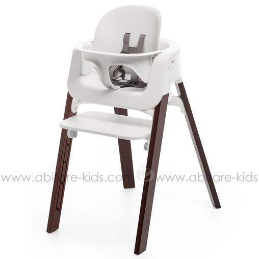 7 best chaise b b images on pinterest high chairs chairs and kid chair. Black Bedroom Furniture Sets. Home Design Ideas