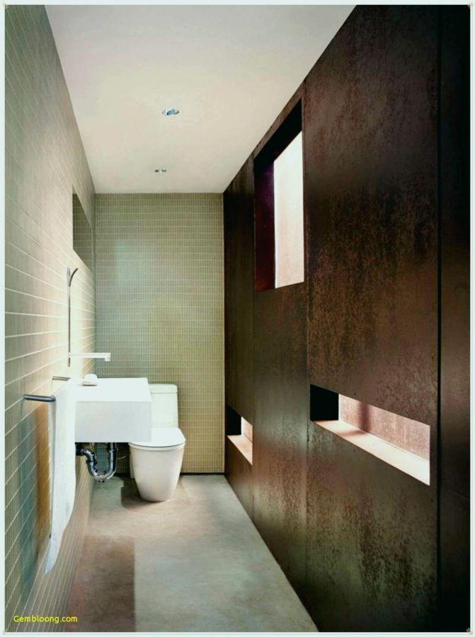 Badezimmer Ideen Katalog Badezimmer Aufbewahrung Aufbewahrung Dusche Badezimmer