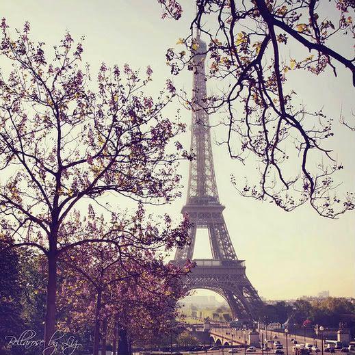 spring time in paris: Tours Eiffel, Favorit Place, Torres Eiffel, Spring Time, Eiffel Towers, Place I D, Paris France, Beauty Place, Beauty Things