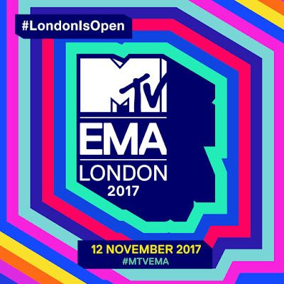 http://ift.tt/2hs9JyD http://ift.tt/2zUQYLfThe 2017 MTV EMAs (also known as the MTV Europe Music Awards) will be held at The SSE Arena in Wembley London United Kingdom on 12 November 2017. The host of ceremony is Rita Ora. This will be the sixth time that the UK has hosted the awards show and the second time London has been the host city. London first hosted the awards ceremony in 1996 at Alexandra Palace.See Nominations List Bellow:Best Song  Clean Bandit (featuring Sean Paul and…