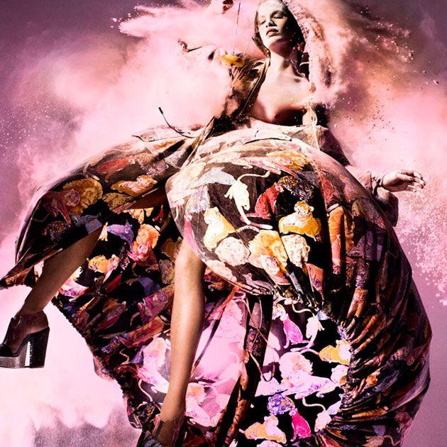 kristian-schuller-fashion-photography-5b.jpg
