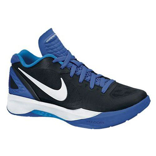 Nike Zoom Volley Hyperspike Women`s Volleyball Shoe - List price: $115.00  Price: