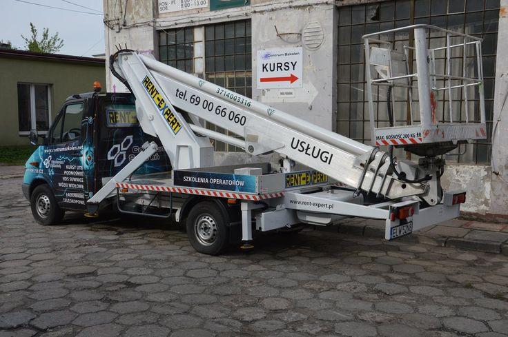 http://mam-certyfikat-udt.blogujacy.pl/uslugi-remontowo-budowlane-podnosnikiem/  Rent-Expert to prawdziwy ekspert w dziedzinie wynajmu podnośników koszowych.