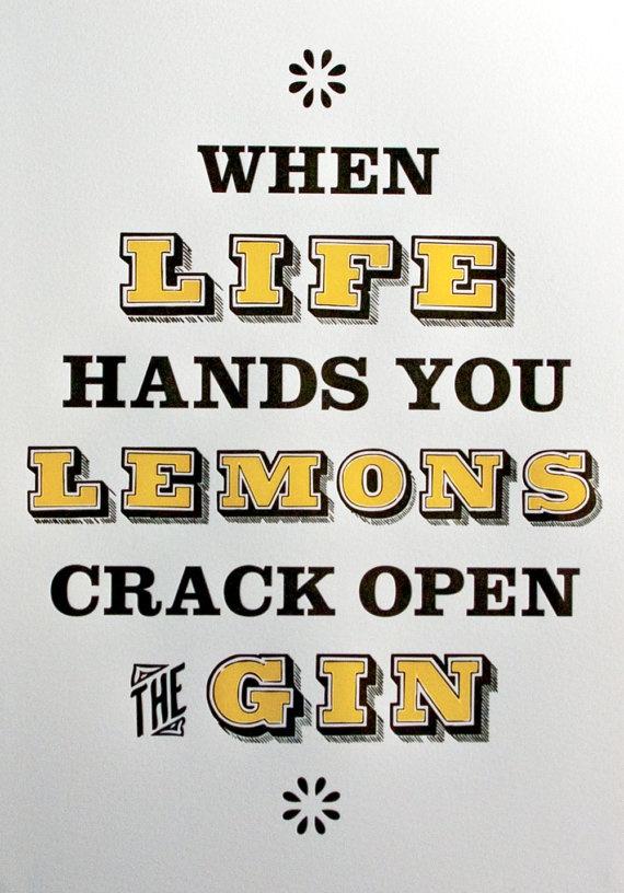 23 besten Gin quotes  Gin Sprche Bilder auf Pinterest  Kinder leinwand kunst Alkohol und
