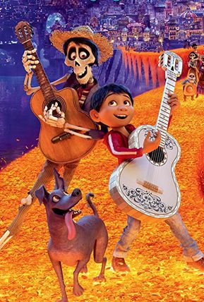 Watch Coco FULL MOvie Online Streaming Free HD 1080px | Download Coco FULL MOvie free HD | stream Coco HD Online Movie Free | Download free English Coco 2017 Movie #movies #film #tvshow