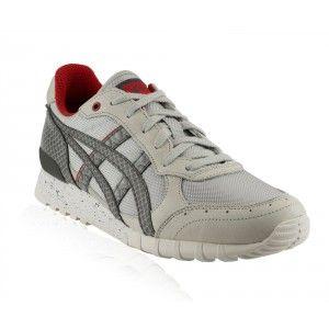 Onitsuka Tiger - Colorado Eighty Five Casual Shoe - Soft Grey/Grey