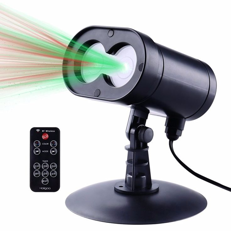 43.28$  Watch here - http://alivok.shopchina.info/1/go.php?t=32742122526 - New Red & Green Alien Wireless Control Laser Christmas Lights, Outdoor Star Projector IP65 Waterproof christmas laser projector  #magazine