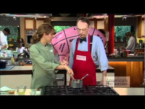 country kitchen recipes tv 1000 images about cook s country tv recipes on 6127