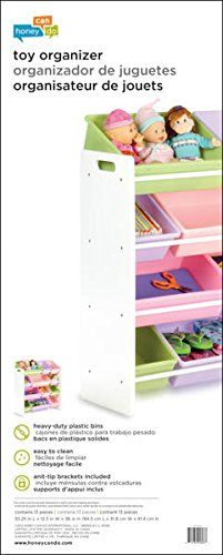 KIDS TOY ORGANIZER AND STORAGE BINS #baby cribs for sale  #best baby cribs #kids bed with storage #cheap toddler beds #toddler car bed  #kids twin bed #car bed for kids  #kids bedrooms #cheap toddler bed #baby cribs for sale #cheap crib bedding #unique baby bedding #baby nurseries  #nursery cribs  #baby crib bedding set