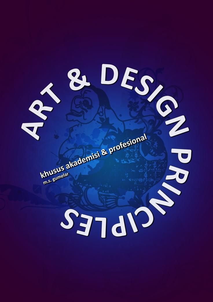 http://www.lulu.com/shop/ms-gumelar/art-design-principles/paperback/product-20228723.html