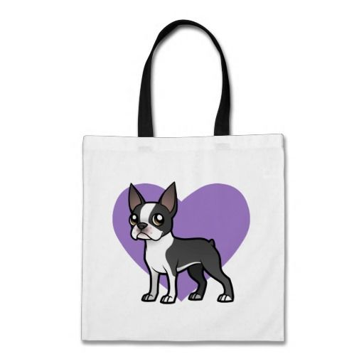 >>>Cheap Price Guarantee          Make Your Own Cartoon Pet Canvas Bags           Make Your Own Cartoon Pet Canvas Bags This site is will advise you where to buyDiscount Deals          Make Your Own Cartoon Pet Canvas Bags Online Secure Check out Quick and Easy...Cleck Hot Deals >>> http://www.zazzle.com/make_your_own_cartoon_pet_canvas_bags-149668618297295960?rf=238627982471231924&zbar=1&tc=terrest