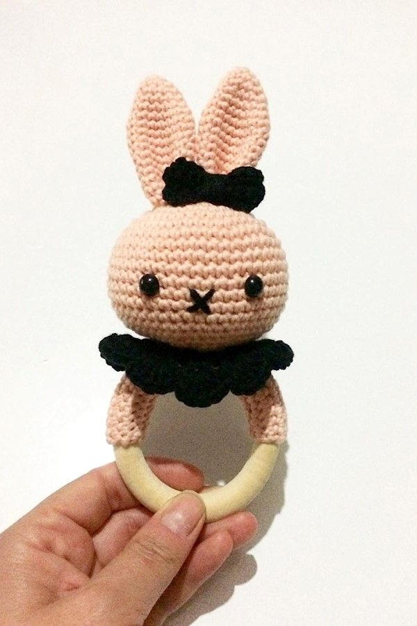 Our Favorite Pinterest Crochet Patterns   Crochet hedgehog ...   900x600