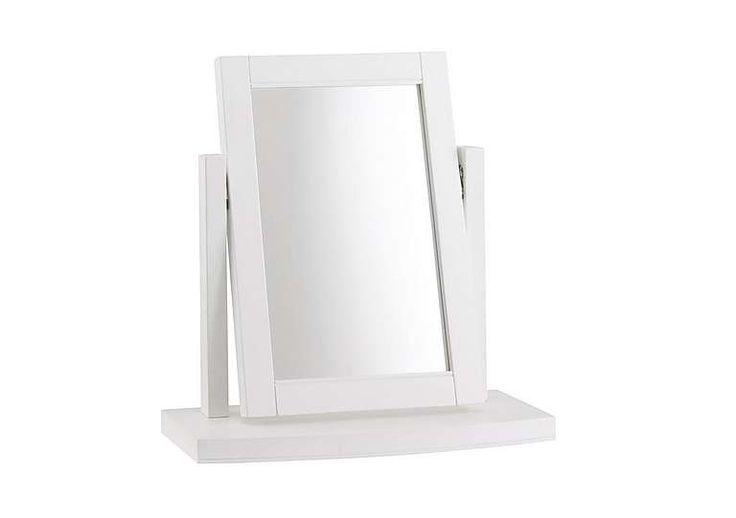 Emily Vanity Mirror
