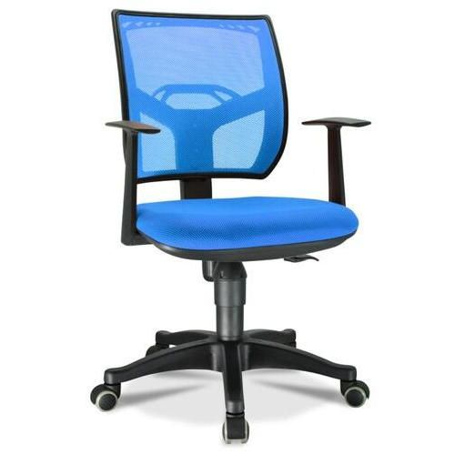 office chair ergonomic/small office furniture/computer chairs for sale / mesh back office chair / ergonomic chairs online and executive chair on sale, office furniture manufacturer and supplier, office chair and office desk made in China  http://www.moderndeskchair.com/mesh_back_office_chair/office_chair_ergonomic_small_office_furniture_computer_chairs_for_sale_53.html