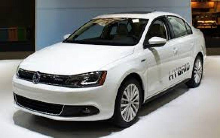 Το σκάνδαλο ρύπων της VW επεκτείνεται σε κινητήρες βενζίνης