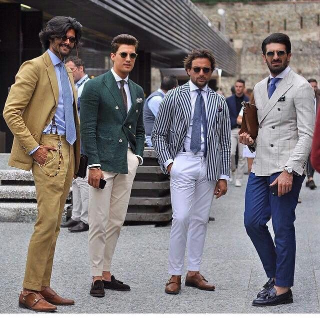 6616 best images about men style on pinterest mens