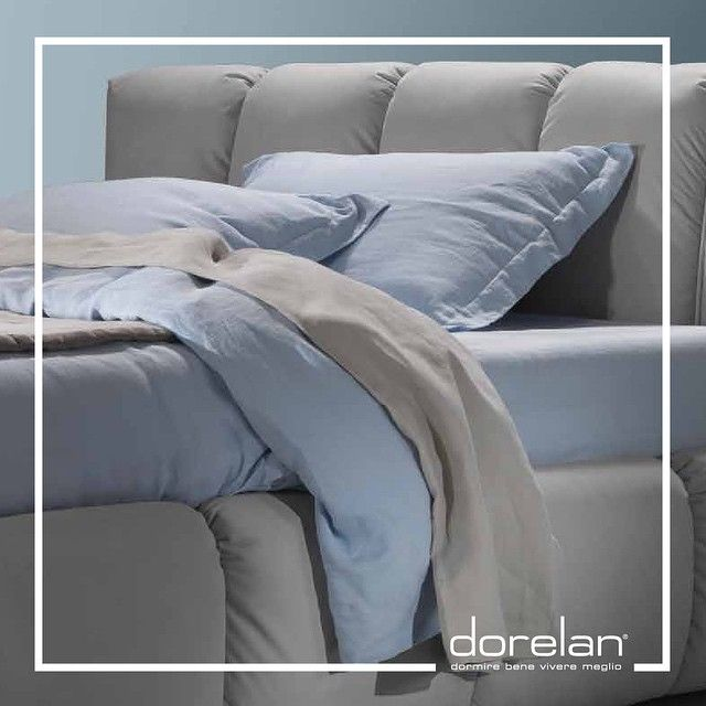 No story lives unless someone wants to listen. Cit. JK #Rowling #beautiful #softnest #bed by #dorelan #enricocesana #designer #interiorstyle #quote #lifestyle #designdecor #nofilters #newcollection #bestoftheday #goodmorning #cool #word #decor #ita_details #inspiration #amazing #interiordesign #emozionidorelan #love #home #wakeup #moment