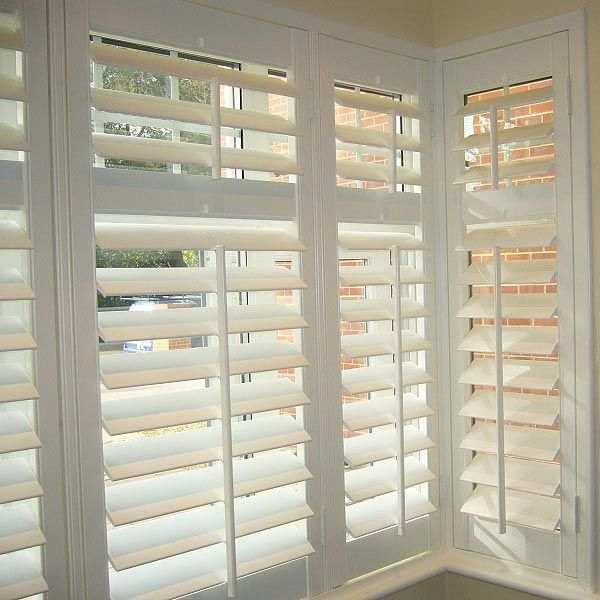 Shutters Box Bay Window Google Search Windows In 2018