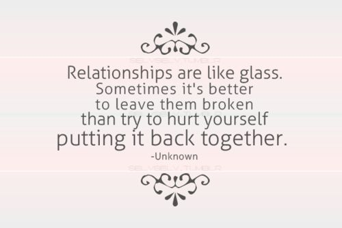Relationships: Buddha Quotes, Relationships Quotes, Inspiration, Teaching Quotes, Dalai Lama, So True, Truths, Teacher Quotes, The Great