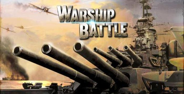 Warship Battle 3D World War II Hack Online Generator  VISIT HERE : http://bitly.com/warship-battle-3d-world-war-2-hack  Warship Battle 3D World War II Hack brings you the most powerful online tool for this game which let you to import unlimited dollars and gold to your account. This WARSHIP BATTLE 3D World War I Hack Cheat works for all iOS and Android devices! Do you need additional Unlimited Gold, Unlimited Dolars, Unlimited Points, Unlimited Durability, Unlock All Ships to Warship Battle…
