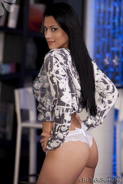Taty Zanotto As Brasileiras Sublimes Pinterest Brunettes