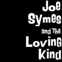 Welcome new tonight to Buchanan Music Blog Joe Symes and The Loving Kind from Liverpool, England.  I love the overall band sound and the vocals are nice  and smooth, great pitch and great sound in general.  Adding them to our UK list and also to my  Fav list.   https://soundcloud.com/joesymesandthelovingkind/im-gonna-find-out-someday