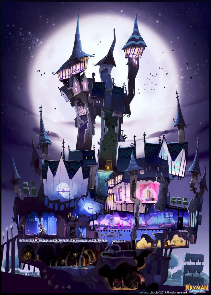 http://conceptartworld.com/wp-content/uploads/2013/11/Rayman_Legends_Concept_Art_AK_09.jpg