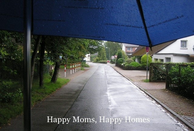 Money on the Move – Here's Part 2 of our adventure in Japan and me 6 months pregnant with our first child. http://happymomshappyhomes.blogspot.com/2012/11/money-on-move-part-2-of-4.html# #faith