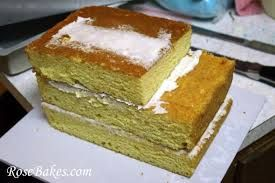 Image result for tonka cake
