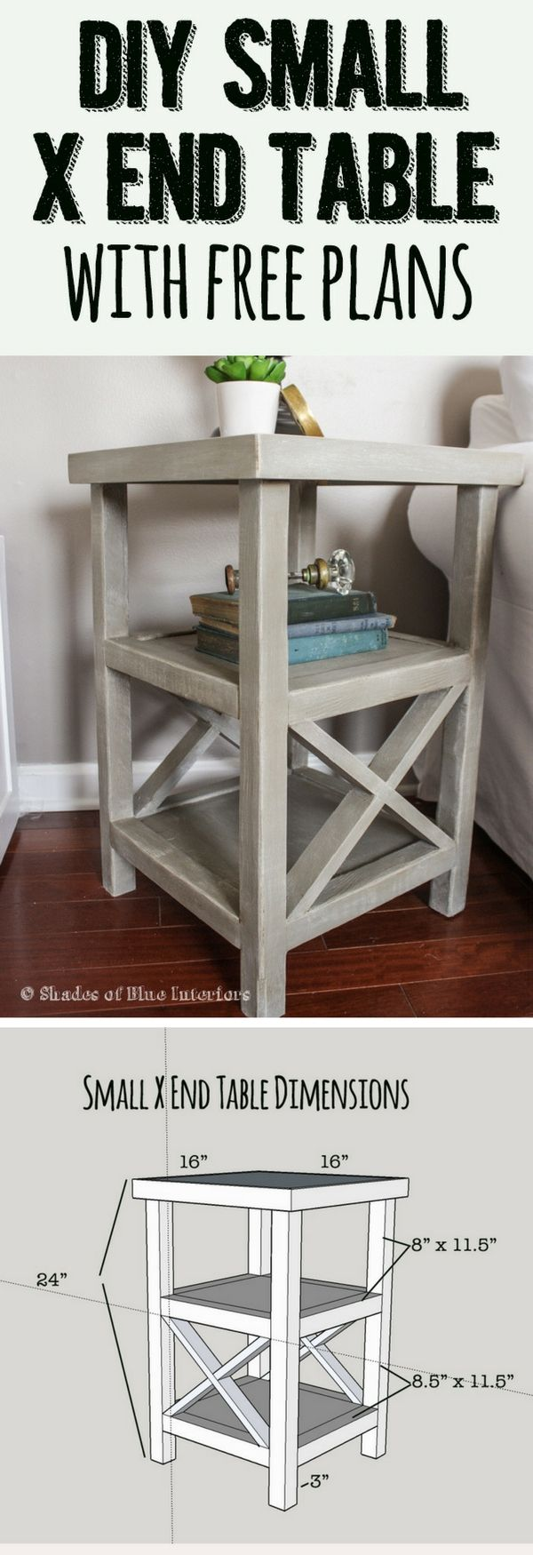 How to make a sofa table from 1 x 6 lumber - Best 25 Diy Sofa Table Ideas On Pinterest Diy Living Room Small Apartment Decorating And Diy Living Room Decor