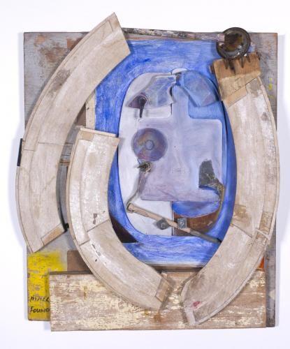 _IGP0179.jpg 415×500 pixels Madonna Staunton (Milani Gallery)