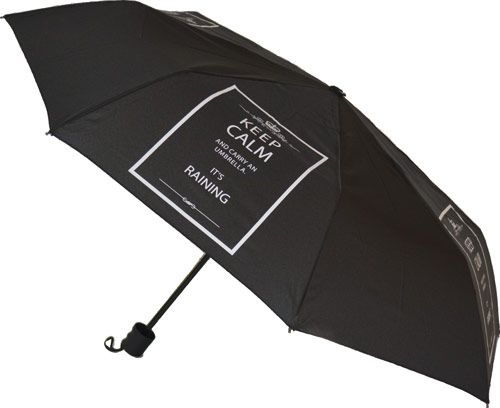 Giant Rainbow Golf Umbrella [EDG] : Wholesale Umbrellas, Galleria Umbrellas, UK Bulk Importer and Distributor - Blooming Brollies, Wholesale and bulk umbrellas for sale. Trade discounts for our range of Galleria, Bugzz Kids, Harold Feinstein and Fifi Umbrellas