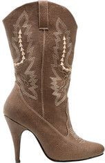 1000  images about Country Boots for Women on Pinterest | Western ...