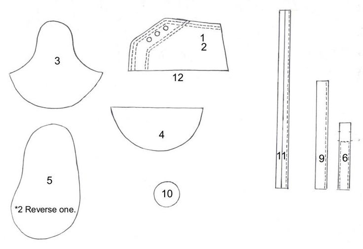 converse_baby_shoe_template_156