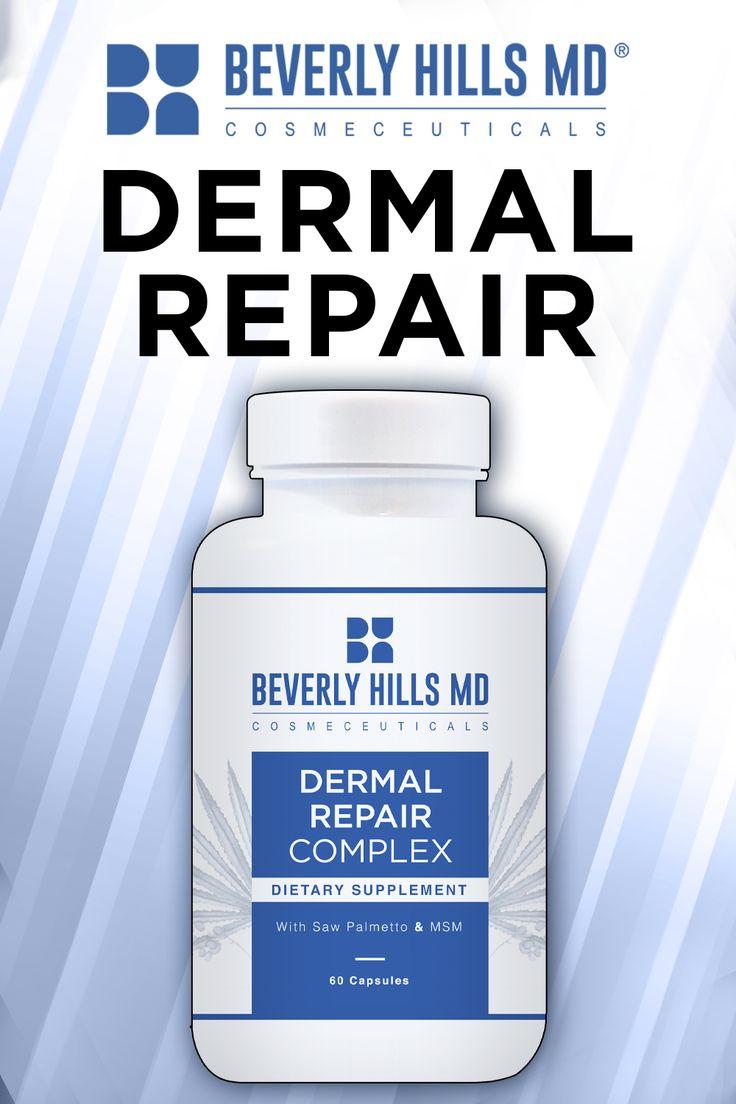 Dermal repair complex in 2020 beverly hills beverly