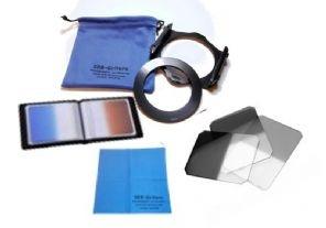 P Size holder Kit 4