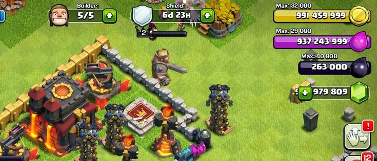 FEATURES OF THIS NEW CLASH OF CLAN HACK OCTOBER 2016  - Clash of Clans Hack October 2016  - Clash of Clans Hack No Survey  - Clash of C...