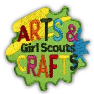 girl scout craft ideas for brownies 1000 images about scout ideas on brownie 7744