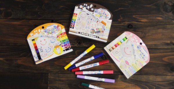 【DIY】陶磁器用ペンで簡単おしゃれな食器をつくっちゃお☆【らくやきマーカー】 | ギャザリー