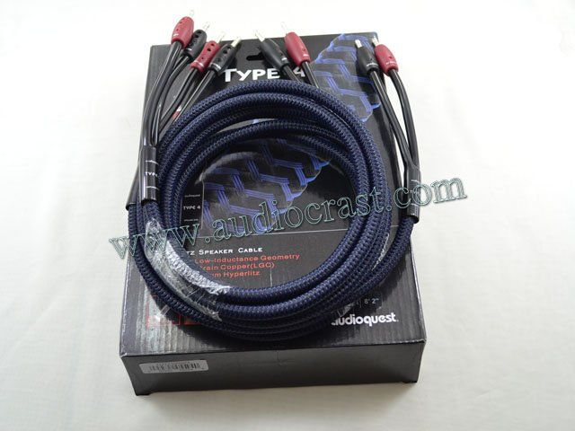 audioquest-type-4-speaker-cable-2011-version-with-box