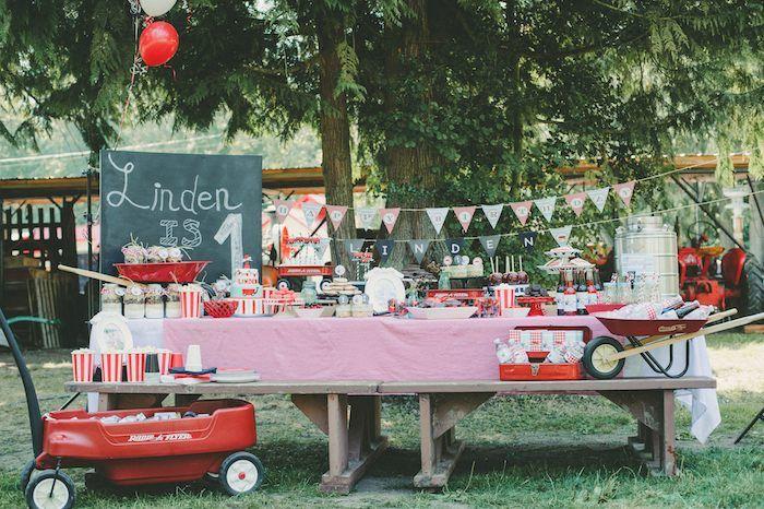 little red wagon birthday | wagon1.jpeg